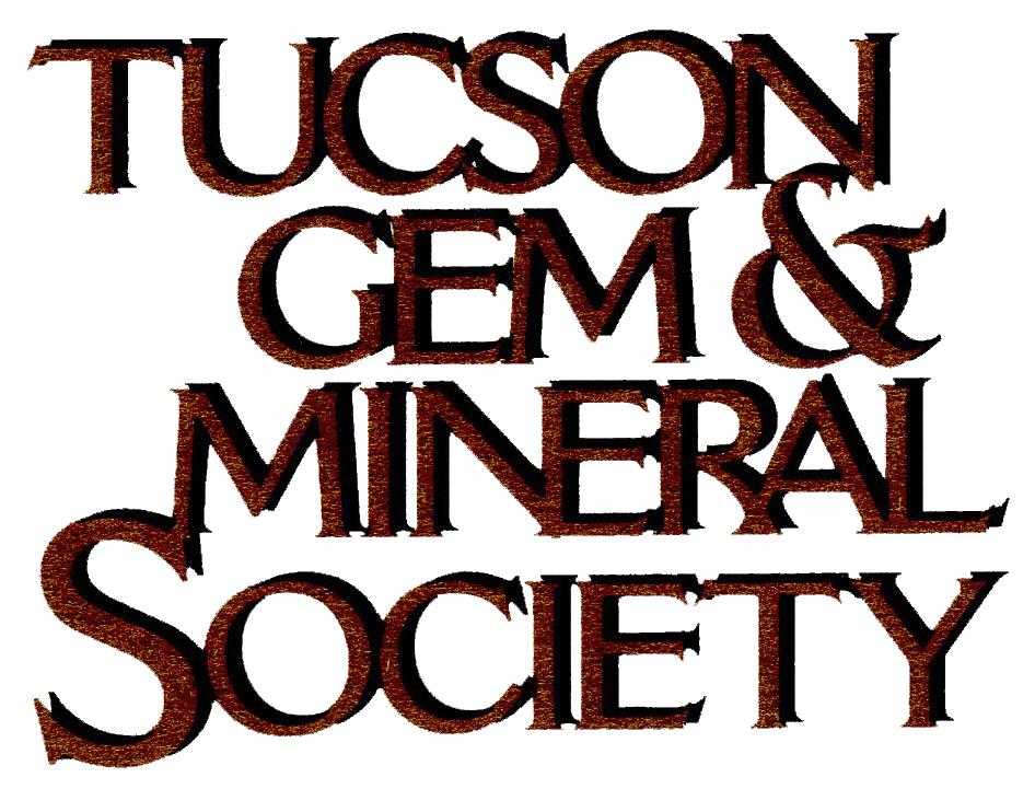 Tucson Gem and Mineral Society